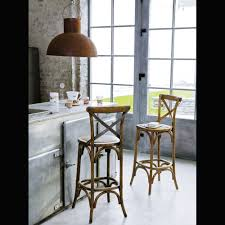 bench kitchen bench stool counter stools cafe restaurant hotel what height chair stool for my bench kitchen stools perth full size