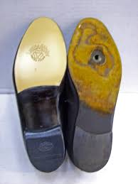 manhattan shoe repair repair prices
