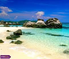 cheap thailand holidays purple travel
