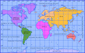 map of equator wasuw blank map with equator and prime meridian