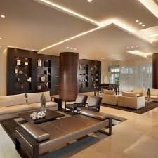 Modern Ceiling Design For Living Room by High Ceiling Living Room Ideas Lilalicecom With Living Room