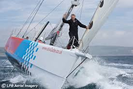 volvo corporate sailing charter days white ocean racing