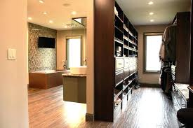 bathroom and closet designs bathroom closet designs luxury walk in closet pictures for