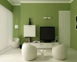 what paint colors make rooms look bigger most popular interior colors