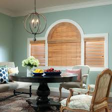 window blinds vertical blinds for arched windows wood window