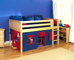 themed toddler beds toddler boy bed ideas image of toddler boy room ideas on a budget
