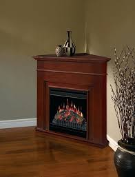 Electric Corner Fireplace Electric Corner Fireplace Heater Gretaandstarks