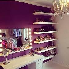 purple bedroom ideas for teenage girls 50 stunning ideas for a teen girl s bedroom teen bedrooms and 50th