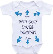 baby clothes baby boy onesie baby onsies