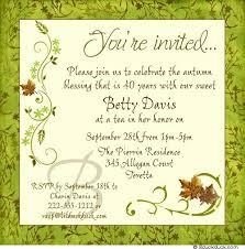birthday invitation wording cozy birthday invite wording to design birthday party invitation