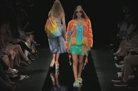 Free Software For Fashion Design Qut Study Fashion Courses And Degrees