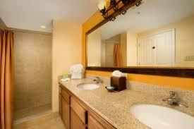 3 bedroom suites in orlando fl lake buena vista resort village spa orlando fl bedroom resorts in