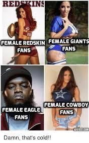 Giants Cowboys Meme - 25 best memes about giants fans giants fans memes