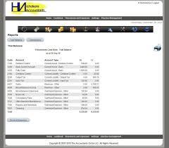 Petty Cash Spreadsheet Online Cash Book System