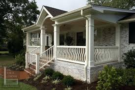 outdoor deck designs small yard small porch deck ideas deck design