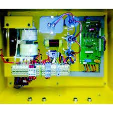 runway end identifier lights reil rtil alsf runway end identifier lights ema tesisat