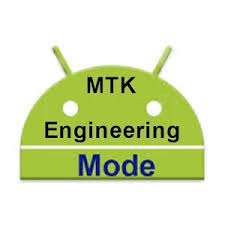 engineer apk app mtk engineering mode apk for zenfone android apk