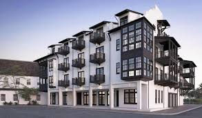 rosemary beach fl 74 town hall rd penthouse rosemary beach 32461 destin real