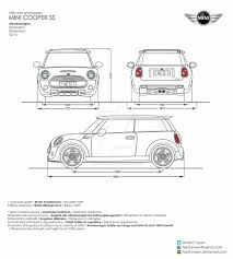 Blue Print Size by Mini Cooper Ss 55th Anniversary Blueprint By Hanif Yayan On Deviantart