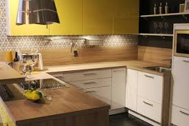 einbau küche streit um die einbauküche dawr mietminderungstabelle