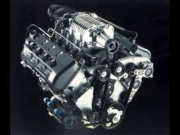 koenigsegg agera r engine diagram powered by ford archive luxury4play com