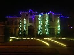 christmas lights in mckinney tx christmas light service