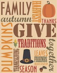 thank you thanksgiving ornaments for keeps happy thanksgiving from our family to yours