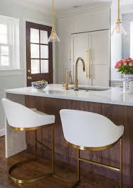 Paint Or Replace Cabinets Gold Hardware U0026 Lighting Should Replace Silver Yay Or Nay