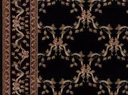 ashton house kashian bros carpet and flooring