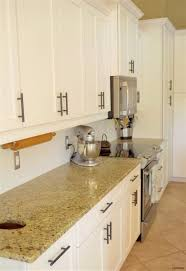 how to clean kitchen wood cabinets how to clean kitchen countertops best of countertop way wood