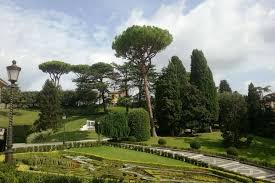 biglietti giardini vaticani salta la coda giardini vaticani biglietti e tour vivi city