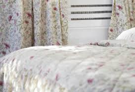 belledorm country cottage from our quilt covers u0026 sheets luxury
