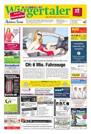 wiggertaler 09 16 by zt medien ag issuu