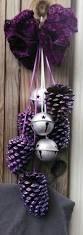 15 diy holiday pine cones craft ideas k4 craft