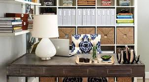 Desk  Modern Design Home Office Furniture Ideas Stunning Home - Home office furniture ideas