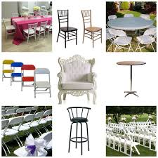 chiavari chair rental miami party equipment rental service party tents tables chiavari chairs