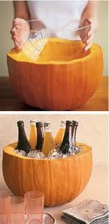 clever pumpkin 10 clever and useful pumpkin hacks that will totally up your