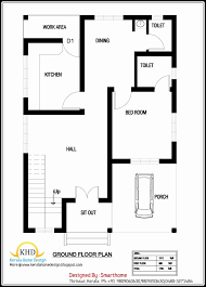 1000 sq ft kerala house google search science 3 bedroom house plans 1000 sq ft globalchinasummerschool com