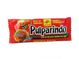 where can you buy mexican candy mexican candy candies and from mexico international