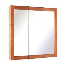 Replacement Mirror For Bathroom Medicine Cabinet Replacement Medicine Cabinet House Decoration Replacement Medicine