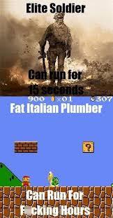 Video Games Memes - 30 hilarious inside jokes from video games video games gaming