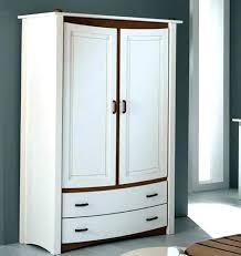 armoire chambre ikea armoire miroir chambre meuble chambre ikea console console