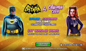 free halloween slots ash gaming software batman and catwoman cash video slot review a