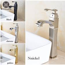 best quality bathroom faucets faucet ideas