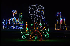 christmas light show packages amazing holiday light displays in central new jersey weiniger