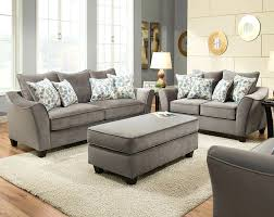 gray sofa living room ideas throw pillows covers spiration 4021