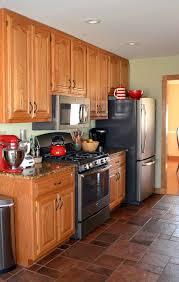 discount kitchen appliance packages kitchen ge small kitchen appliances in yellow ge small kitchen