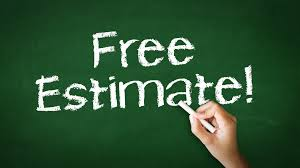 Shop At Home by Free Estimate Onewestconstruction Com