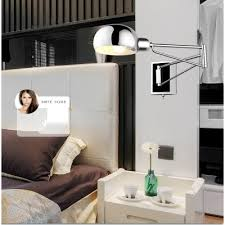 wall sconces bedroom open innovatio