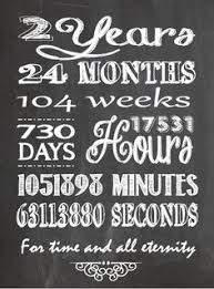 2 year wedding anniversary gift ideas anniversary gifts for him 2 years buscar con and